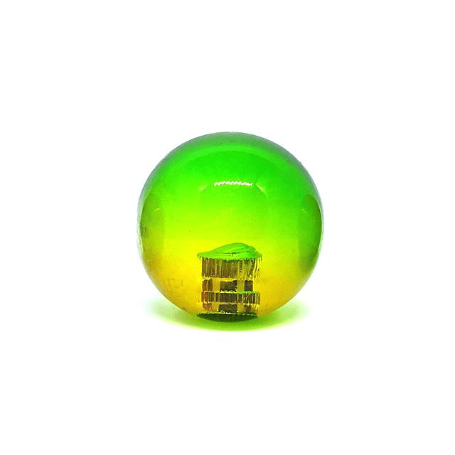Balltop KDiT - Bicolor