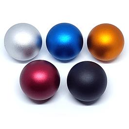 Balltop Aluminio (varios colores)