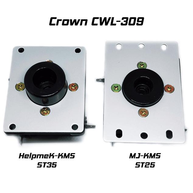 Palanca Crown CWL-309MJ-KMS-ST25