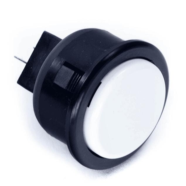 Boton Seimitsu PS-14-G 30mm