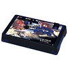 Hori Real Arcade Pro SOULCALIBUR VI Edition PS4