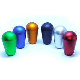 Battop Aluminio (varios colores)