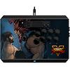 Razer Panthera Street Fighter V - Arcade Fightstick PS4