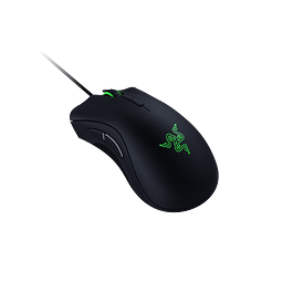 Mouse Razer Deathadder Elite