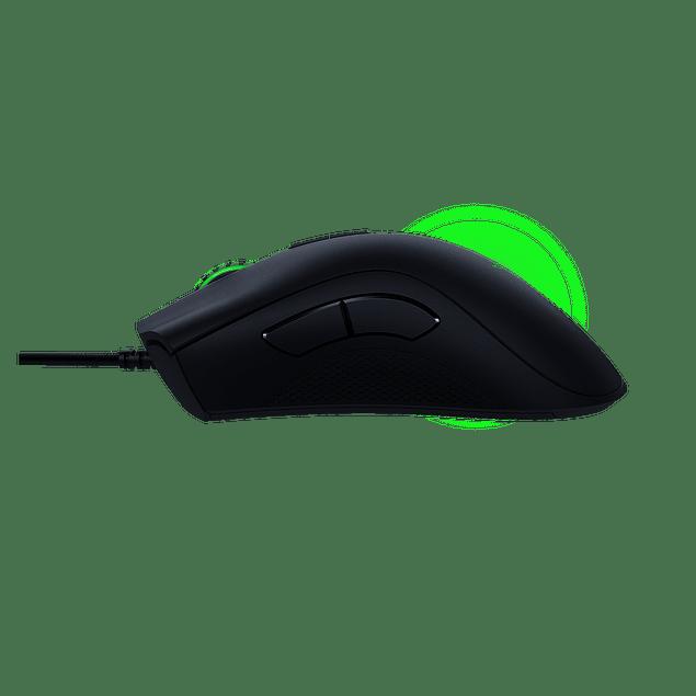 Mouse Razer Deathadder Elite