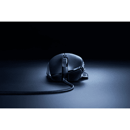 Mouse Razer Basilisk Essential