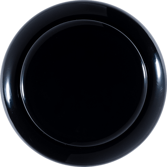 Botón Sanwa Silent v2 OBSFE-30