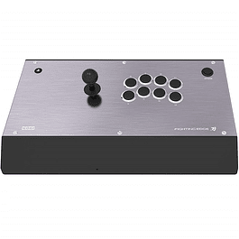HORI Fighting Edge PS4