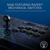 Razer Panthera Evo - Arcade Fightstick PS4