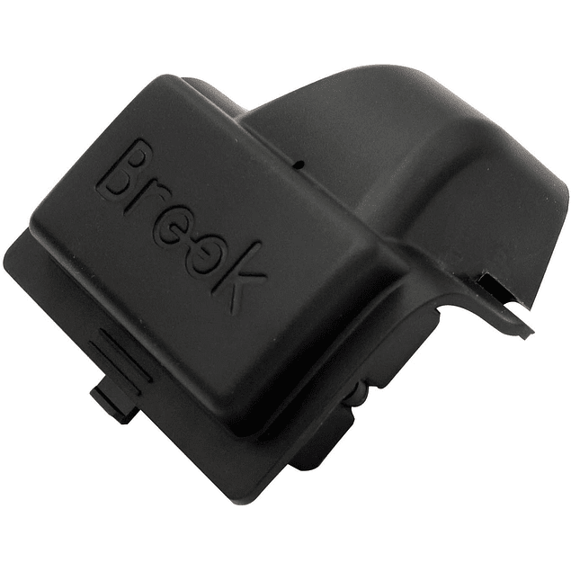 Brook X ONE Adapter EXTRA - PS4/Switch/PC