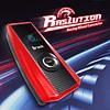 Brook Ras1ution Racing Wheel - Adaptador Multiconsola