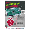 Brook Zero PI Fighting Board