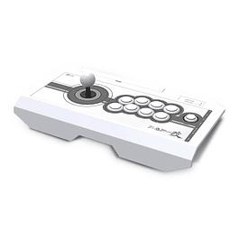 HORI Real Arcade Pro 4 Kai - Blanco