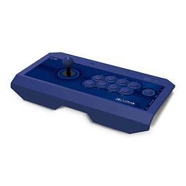 HORI Real Arcade Pro 4 Kai - Azul