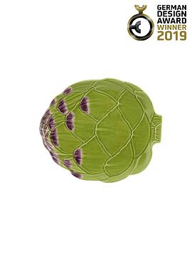 Alcachofra – Prato Sobremesa 23,5