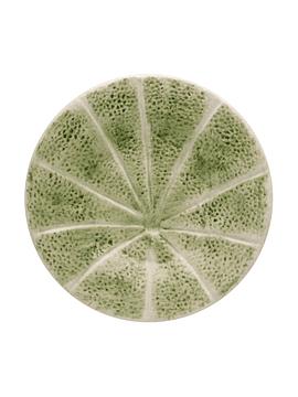 Meloa – Prato 20