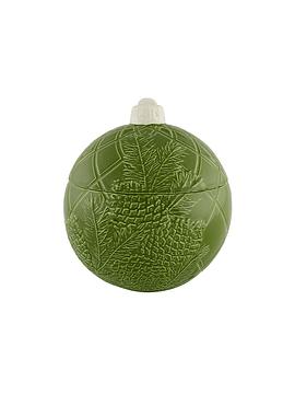 Bolas de Natal - Caixa 26