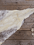 Sr. Bacalhau – Bacalhau Especial