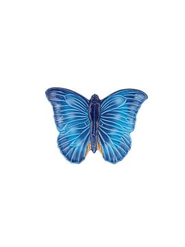 Cloudy Butterflies - Vide Poche