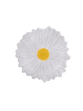 Maria Flor – Prato Sobremesa Margarida