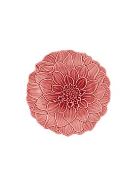 Maria Flor – Prato Sobremesa Dália