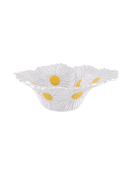 Maria Flor – Saladeira Pequena 27