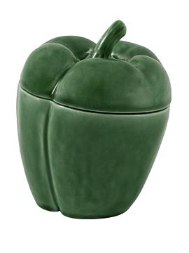 Pimento – Caixa 12,5 Verde