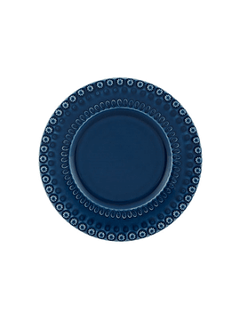Fantasia - Prato de Fruta Azul