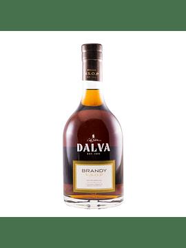 Vinho do Porto Dalva Brandy VSOP