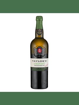 Taylor's Chip Dry Porto Branco