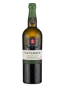 Vinho do Porto Taylor's Chip Dry Branco