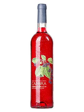 Cambra Rosé