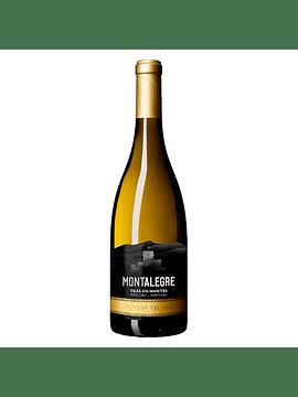 Montalegre Vinhas Velhas Branco, 2018