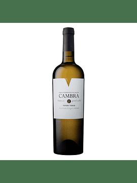 Vinho Cambra Branco Grande Escolha