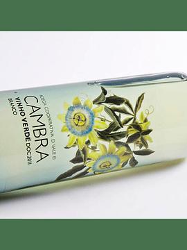 Vinho Cambra Branco