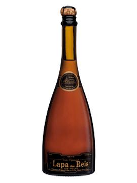 Espumante Lapa dos Reis Rosé – Pinot Noit