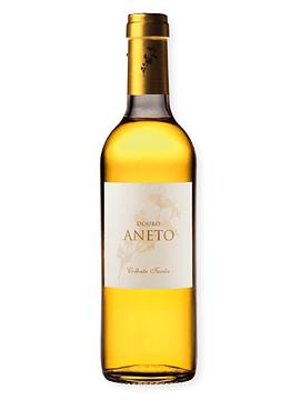 Aneto Colheita Tardia, 2019