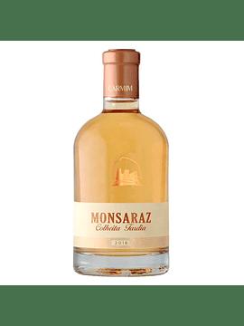 Monsaraz – Colheita Tardia, 2016