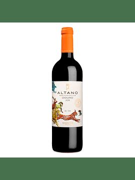Altano Rewilding Edition Tinto, 2018