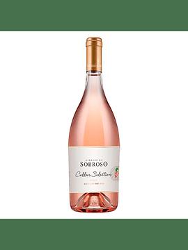 Herdade do Sobroso Cellar Selection Rosé, 2019