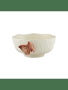 Cloudy Butterflies - Saladeira 3L