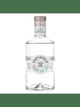 Gin Qta Ventozelo Dry