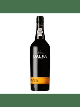 Vinho do Porto Dalva Tawny