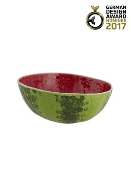 Melancia – Saladeira 28