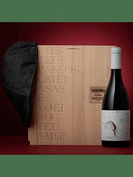 100 Hectares Grande Reserva Touriga Nacional - Caixa de 6 garrafas