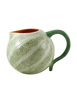 Meloa – Jarro