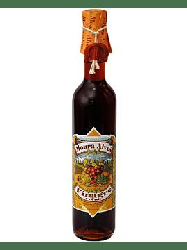 Vinagre Natural de Vinho Moura Alves