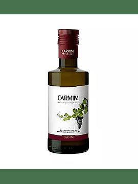 Vinagre de Vinho Tinto Carmim 250 ml e de acidez 7%