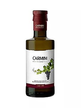 Carmim Vinagre de Vinho Tinto