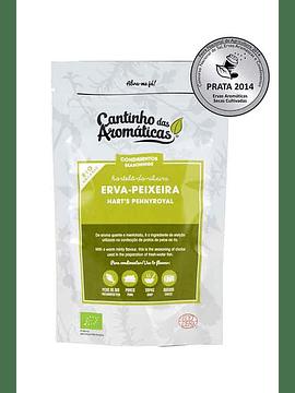 Condimentos de Plantas Bio – Erva – Peixeira